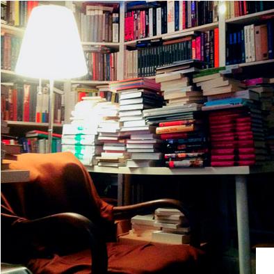 Книжный интернет магазин